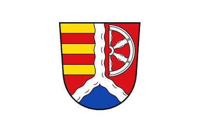 Bandera Mainaschaff