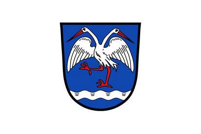Bandera Bessenbach