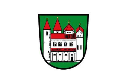 Bandera Amorbach