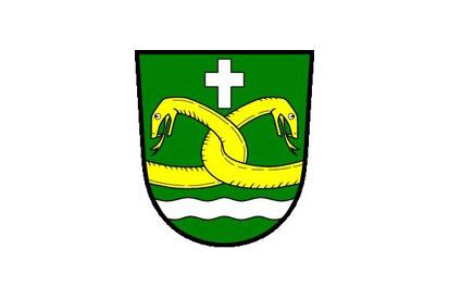 Bandera Untermerzbach