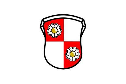 Bandera Altertheim