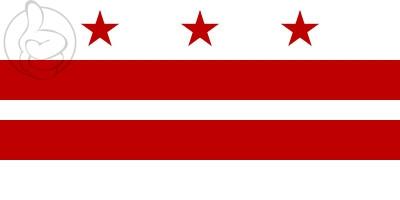 Bandera Washington, D.C.