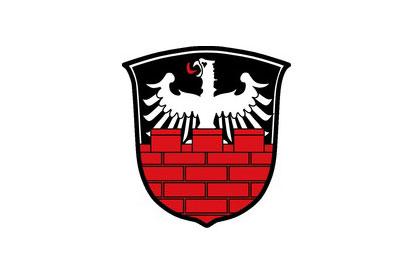 Bandera Gochsheim