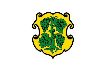 Bandera Dingolshausen
