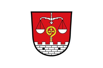 Bandera Donnersdorf