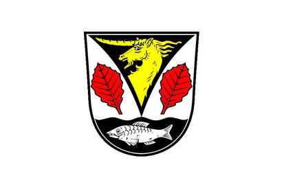 Bandera Oberaurach