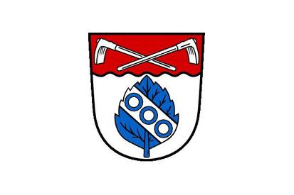 Bandera Riedbach