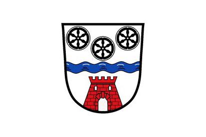 Bandera Burglauer