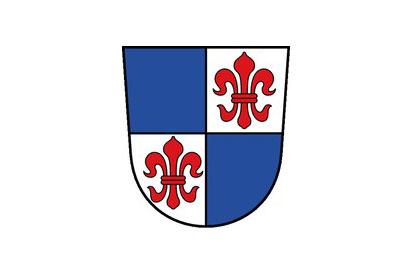 Bandera Karlstadt