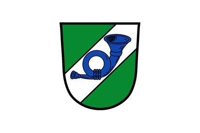 Bandera Esselbach