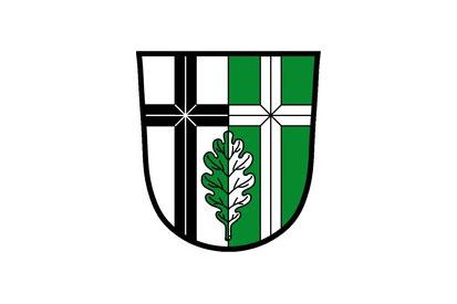 Bandera Altenbuch