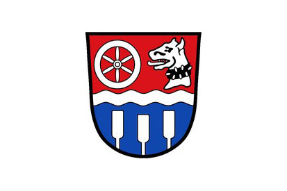 Bandera Collenberg