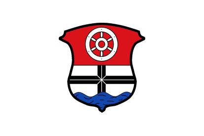Bandera Dorfprozelten