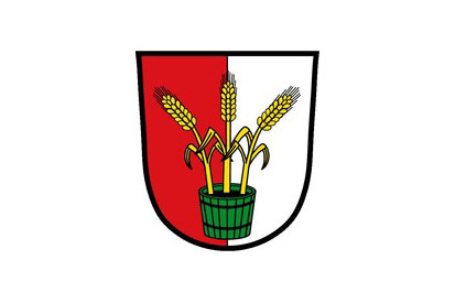 Bandera Dinkelscherben