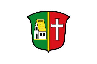 Bandera Balzhausen