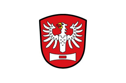 Bandera Adelzhausen