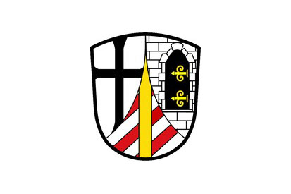 Bandera Buttenwiesen