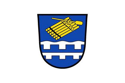 Bandera Ellgau