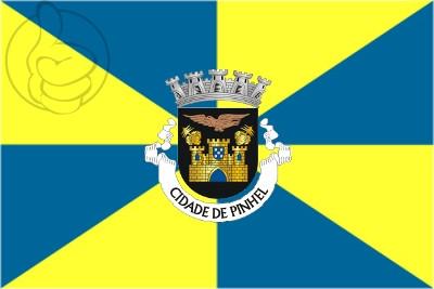 Bandera Pinhel