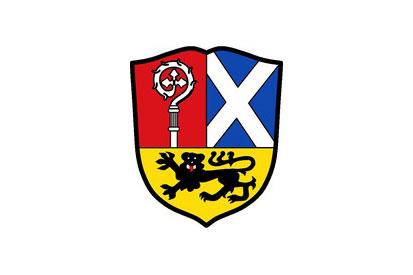 Bandera Alerheim