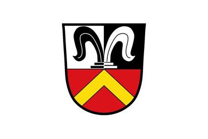 Bandera Forheim