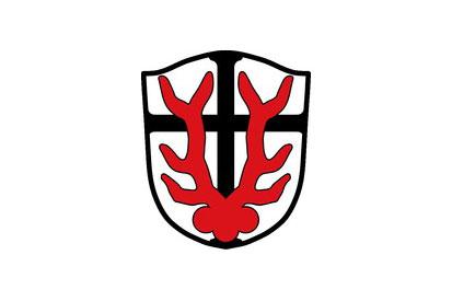 Bandera Ederheim