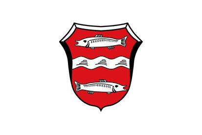 Bandera Fischach