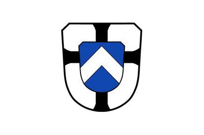 Bandera Hiltenfingen