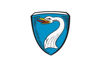 Bandera Baisweil
