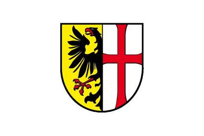 Bandera Memmingen
