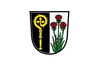 Bandera Benningen