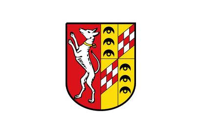 Bandera Ichenhausen