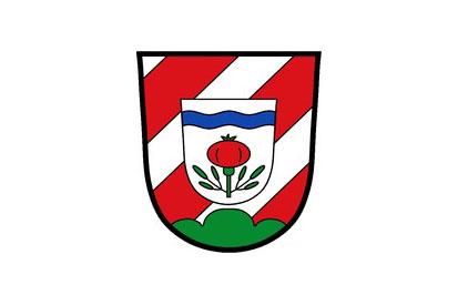 Bandera Bibertal