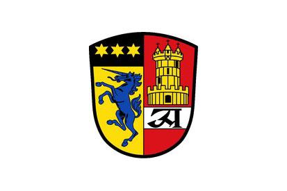 Bandera Finningen