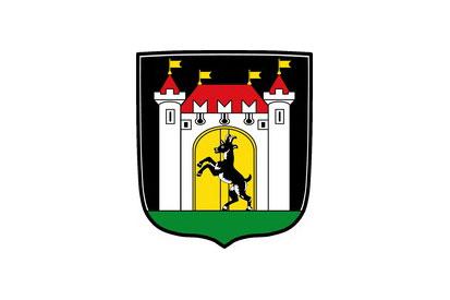 Bandera Haunsheim