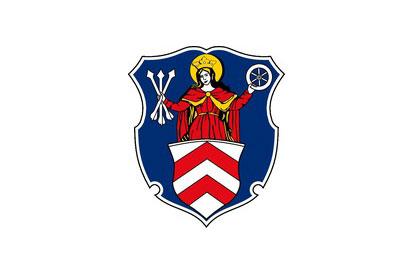 Bandera Oberursel