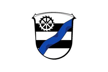 Bandera Birstein