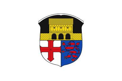 Bandera Lorsch