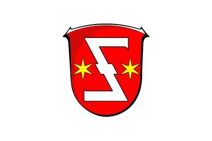Bandera Oestrich-Winkel