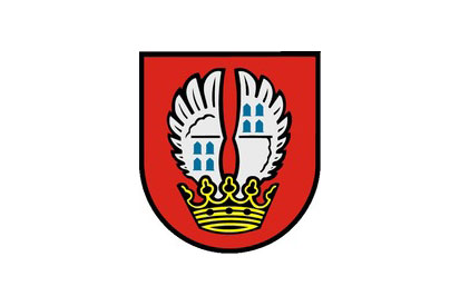 Bandera Eschborn