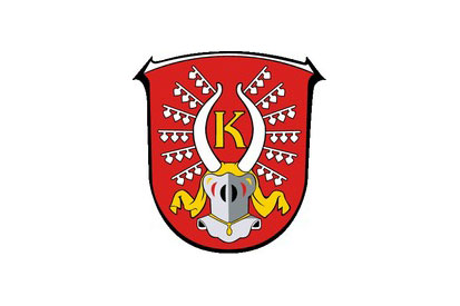 Bandera Kirchhain