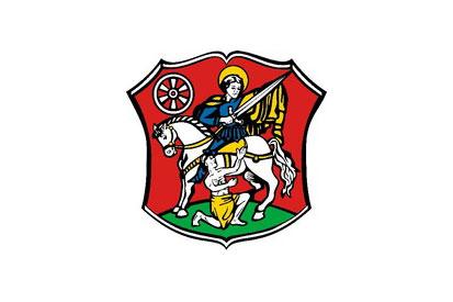Bandera Neustadt (Hessen)