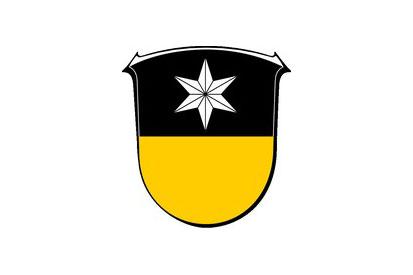 Bandera Rauschenberg