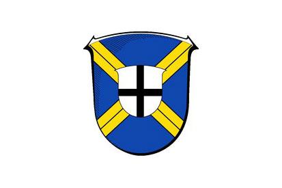 Bandera Fernwald