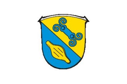 Bandera Eschenburg