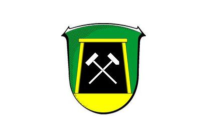 Bandera Siegbach