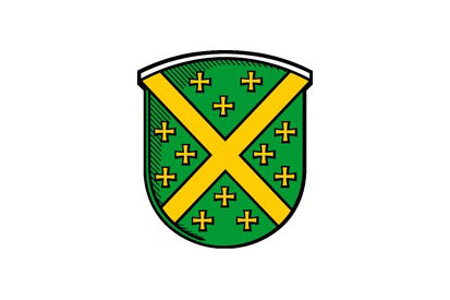 Bandera Merenberg