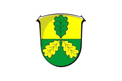 Bandera Lohfelden