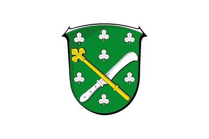 Bandera Morschen
