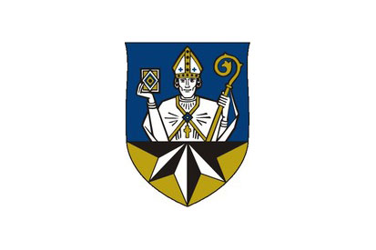 Bandera Korbach
